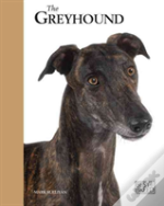 The Retired Racing Greyhound