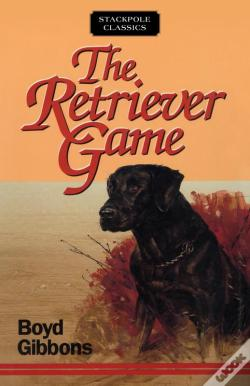 Wook.pt - The Retriever Game