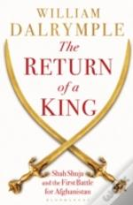 The Return Of A King