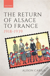 The Return Of Alsace