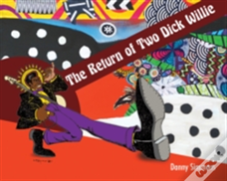 Wook.pt - The Return Of Two Dick Willie