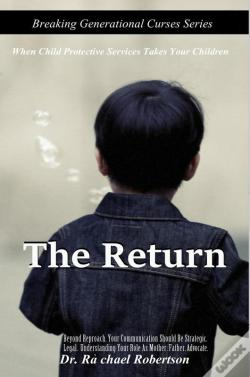 Wook.pt - The Return