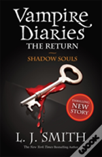 The Return : Shadow Souls