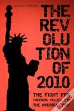 The Revolution Of 2010