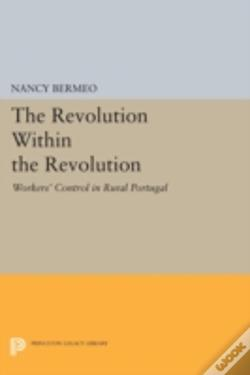 Wook.pt - The Revolution Within The Revolution
