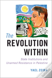 The Revolution Within