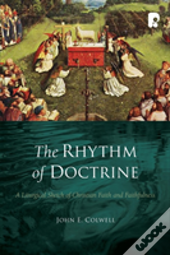 The Rhythm Of Doctrine