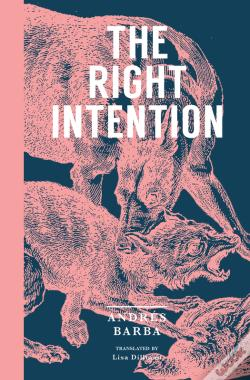 Wook.pt - The Right Intention