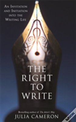 Wook.pt - The Right To Write
