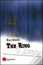 The Ring - O Aviso