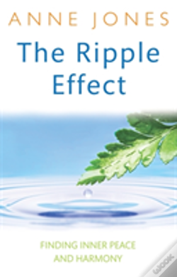 Wook.pt - The Ripple Effect