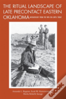 The Ritual Landscape Of Late Precontact Eastern Oklahoma