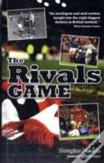 The Rivals Game