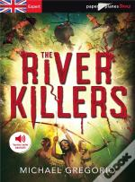 The River Killers  2015 - Livre+Mp3