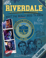 The Riverdale High Student Handbook