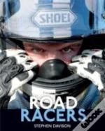 The Road Racer'S