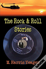 The Rock & Roll Stories