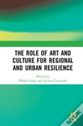 The Role Of Art And Culture For Reg