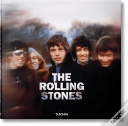 Wook.pt - The Rolling Stones