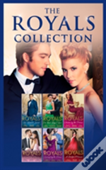 The Royals Collection