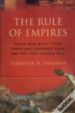 The Rule Of Empires