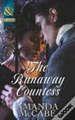 The Runaway Countess