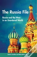 The Russia File