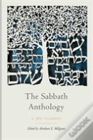 The Sabbath Anthology