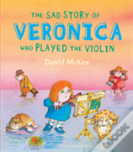 The Sad Story Of Veronica