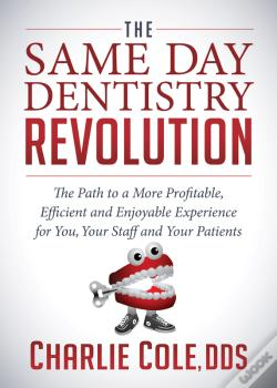 Wook.pt - The Same Day Dentistry Revolution