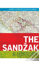 The Sandzak