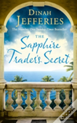 The Sapphire Trader'S Secret