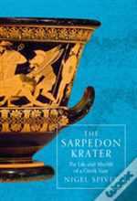 The Sarpedon Krater (The Vase)