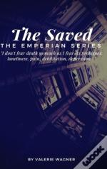 The Saved (Book Two)