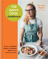 The Savvy Cook