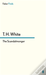 The Scandalmonger