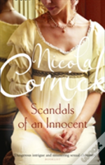 The Scandals Of An Innocent
