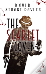 The Scarlet Coven