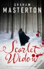 The Scarlet Widow