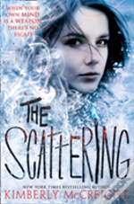 The Scattering: 2