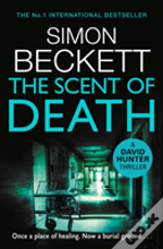 Simon Beckett Ebook