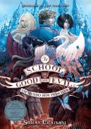 The School for good and evil - Um Mundo Sem Principes