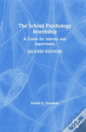 The School Psychology Internship