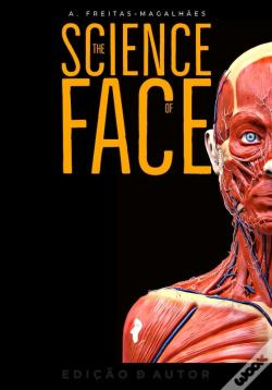 Wook.pt - The Science Of Face