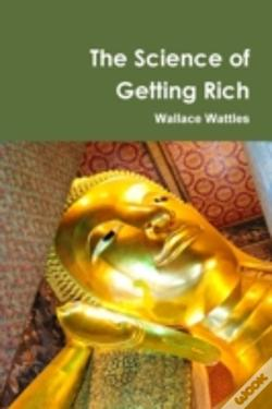 Wook.pt - The Science Of Getting Rich Centenary Edition