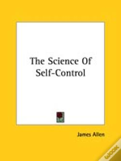 Wook.pt - The Science Of Self-Control