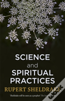 The Science Of Spiritual Practices