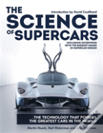 The Science Of Supercars