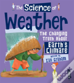 The Science Of The Weather
