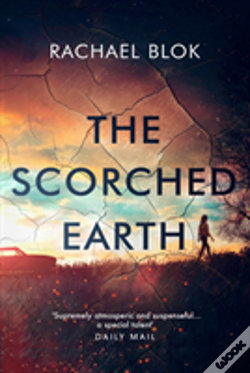 Wook.pt - The Scorched Earth